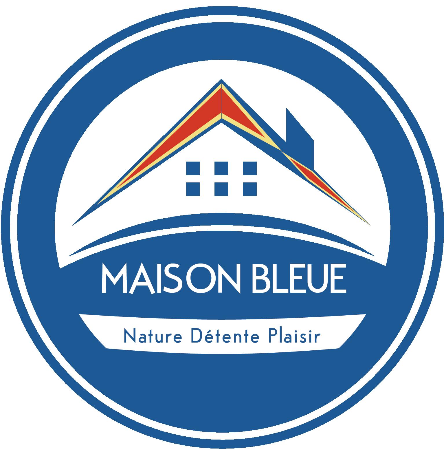 maison-bleue